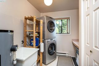 Photo 21: 1204 Politano Pl in VICTORIA: SW Strawberry Vale House for sale (Saanich West)  : MLS®# 822963
