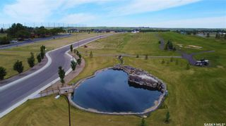 Photo 5: 172 176 Cypress Point in Swift Current: North East Lot/Land for sale : MLS®# SK861355