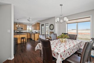 Photo 14: 311 3rd Street North in Wakaw: Residential for sale : MLS®# SK847388