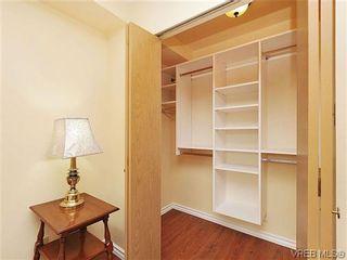 Photo 12: 101 1619 Morrison St in VICTORIA: Vi Jubilee Condo for sale (Victoria)  : MLS®# 632066
