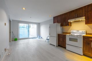 Photo 35: 6770 BUTLER Street in Vancouver: Killarney VE House for sale (Vancouver East)  : MLS®# R2591279
