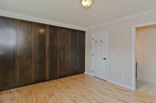 Photo 23: 5508 5 Avenue SE in Calgary: Penbrooke Meadows Detached for sale : MLS®# A1023147