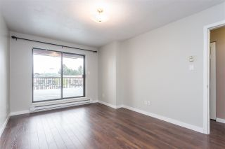 "Photo 21: 18 20229 FRASER Highway in Langley: Langley City Condo for sale in ""Langley Place"" : MLS®# R2489636"