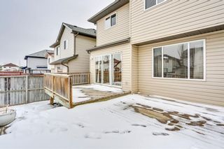 Photo 45: 38 SOMERSIDE Crescent SW in Calgary: Somerset House for sale : MLS®# C4142576