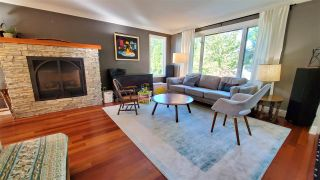 Photo 7: 2612 RHUM AND EIGG Drive in Squamish: Garibaldi Highlands House for sale : MLS®# R2507455