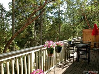 Photo 14: 51 DeGoutiere Place in VICTORIA: VR Six Mile Residential for sale (View Royal)  : MLS®# 326600