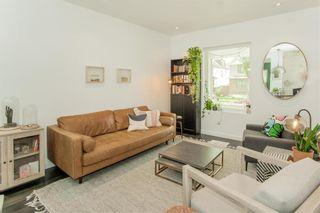 Photo 15: 203 Walnut Street in Winnipeg: Wolseley Residential for sale (5B)  : MLS®# 202112718