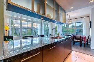 """Photo 8: PH411 3478 WESBROOK Mall in Vancouver: University VW Condo for sale in """"SPIRIT"""" (Vancouver West)  : MLS®# R2617392"""