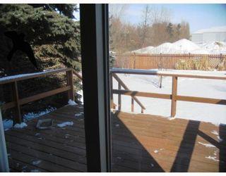 Photo 8:  in WINNIPEG: Fort Garry / Whyte Ridge / St Norbert Residential for sale (South Winnipeg)  : MLS®# 2902821