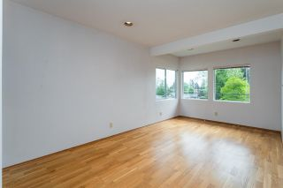 Photo 25: 791 UNDERHILL Drive in Delta: Tsawwassen Central House for sale (Tsawwassen)  : MLS®# R2574582