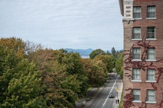 """Photo 17: 6 1861 BEACH Avenue in Vancouver: West End VW Condo for sale in """"The Sylvia"""" (Vancouver West)  : MLS®# R2620752"""