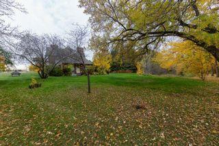 Photo 41: 54509 RR 232: Rural Sturgeon County House for sale : MLS®# E4265348