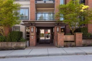 "Photo 29: 416 738 E 29TH Avenue in Vancouver: Fraser VE Condo for sale in ""Century"" (Vancouver East)  : MLS®# R2505440"