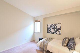 Photo 14: 150 Wayfield Drive in Winnipeg: Richmond West Residential for sale (1S)  : MLS®# 202117658