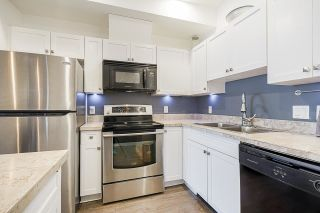 """Photo 5: 309 20281 53A Avenue in Langley: Langley City Condo for sale in """"Gibbons Layne"""" : MLS®# R2576909"""