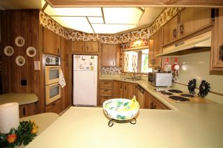 Photo 8: CARLSBAD SOUTH Manufactured Home for sale : 2 bedrooms : 7337 San Bartolo in Carlsbad