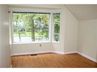 """Photo 8: 3354 FLAGSTAFF Place in Vancouver: Champlain Heights Townhouse for sale in """"COMPASS POINT"""" (Vancouver East)  : MLS®# V888514"""