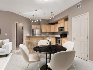 Photo 6: 206 5040 53 Street: Sylvan Lake Apartment for sale : MLS®# C4292241
