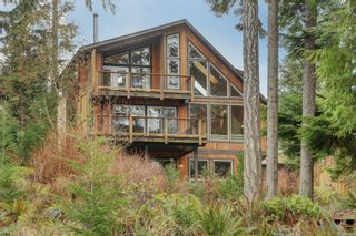Photo 22: B 3208 Otter Point Rd in : Sk Otter Point House for sale (Sooke)  : MLS®# 879238