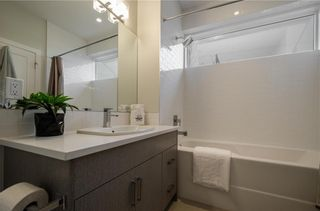 Photo 18: 2 1920 25A Street SW in Calgary: Richmond Row/Townhouse for sale : MLS®# A1102890
