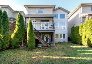 Photo 29: 11312 240A Street in Maple Ridge: Cottonwood MR House for sale : MLS®# R2603285