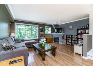 Photo 3: 62 15175 62A AVENUE in Surrey: Sullivan Station Townhouse for sale : MLS®# R2073852