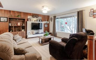 Photo 4: 3010 OSPIKA Boulevard in Prince George: Carter Light House for sale (PG City West (Zone 71))  : MLS®# R2603074