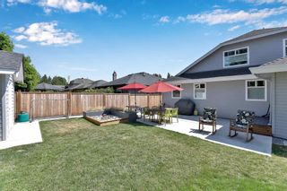 """Photo 29: 14931 20 Avenue in Surrey: Sunnyside Park Surrey House for sale in """"Meridian By The Sea"""" (South Surrey White Rock)  : MLS®# R2604087"""