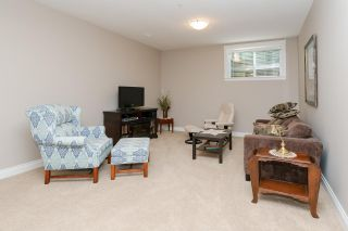 "Photo 24: 5 13511 240 Street in Maple Ridge: Silver Valley House for sale in ""Harmony at Rock Ridge"" : MLS®# R2570341"
