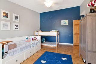 Photo 54: 6091 Montgomery Way in : Na North Nanaimo House for sale (Nanaimo)  : MLS®# 855798