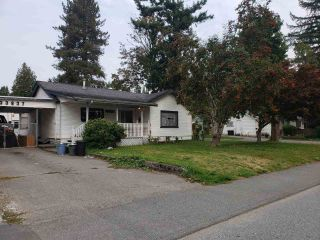 Photo 7: 33853 MAYFAIR Avenue in Abbotsford: Central Abbotsford House for sale : MLS®# R2504046