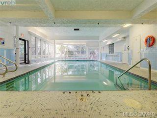 Photo 15: 111 1005 McKenzie Ave in VICTORIA: SE Quadra Condo for sale (Saanich East)  : MLS®# 757826