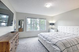 Photo 21: 1484 Copperfield Boulevard SE in Calgary: Copperfield Detached for sale : MLS®# A1137826