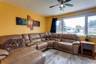 Photo 8: 5405 46 Street: Bruderheim House for sale : MLS®# E4258680