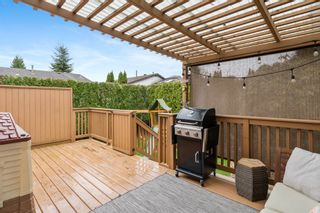 Photo 29: 1256 NESTOR Street in Coquitlam: New Horizons House for sale : MLS®# R2560896