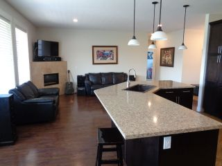 Photo 8: 1712 IRONWOOD DRIVE in KAMLOOPS: SUN RIVERS House for sale : MLS®# 138575