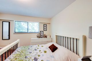 Photo 8: 6160-6162 MARINE DRIVE in Burnaby: Big Bend Multifamily for sale (Burnaby South)  : MLS®# R2156195