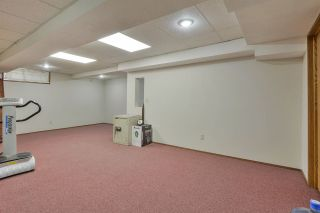 Photo 32: 5008 143 Avenue in Edmonton: Zone 02 House for sale : MLS®# E4224957