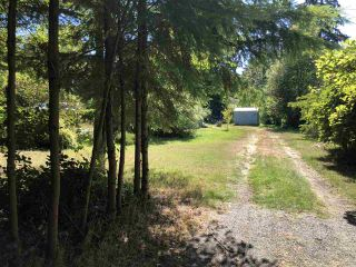 Photo 15: 5709 WHARF Avenue in Sechelt: Sechelt District House for sale (Sunshine Coast)  : MLS®# R2480254