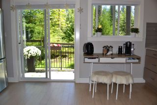 Photo 19: 201 1405 DAYTON Street in Coquitlam: Burke Mountain Townhouse for sale : MLS®# R2480345