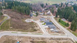 Photo 38: 60 Southeast 15 Avenue in Salmon Arm: FOOTHILL ESTATES House for sale (SE Salmon Arm)  : MLS®# 10189323