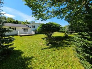 Photo 8: 145 Purdy Drive in Truro: 104-Truro/Bible Hill/Brookfield Residential for sale (Northern Region)  : MLS®# 202119935