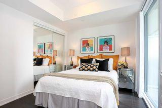 Photo 19: 1401 100 Harbour Street in Toronto: Waterfront Communities C1 Condo for lease (Toronto C01)  : MLS®# C4977762