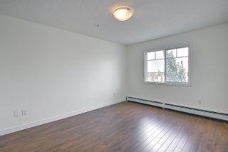 Photo 19: 319 12650 142 Avenue in Edmonton: Zone 27 Condo for sale : MLS®# E4254105