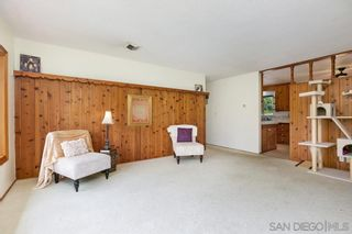 Photo 10: ENCINITAS House for sale : 3 bedrooms : 802 San Dieguito Dr