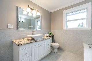 "Photo 38: 2755 BERNADOTTE Street in Abbotsford: Aberdeen House for sale in ""Aberdeen"" : MLS®# R2564062"