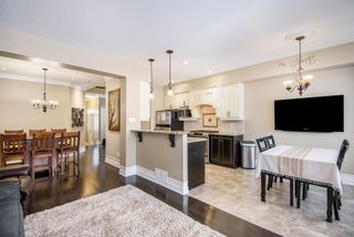 Photo 15: 205 Jersey Tea in Nepean: House for sale : MLS®# 1244080