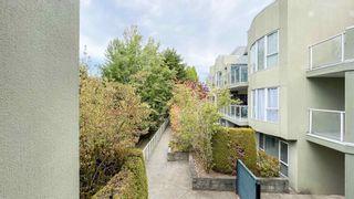 "Photo 19: 220 8620 JONES Road in Richmond: Brighouse South Condo for sale in ""Sunnyvale"" : MLS®# R2601328"