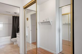 """Photo 15: 1411 1327 E KEITH Road in North Vancouver: Lynnmour Condo for sale in """"CARLTON AT THE CLUB"""" : MLS®# R2624920"""