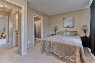 Photo 18: 511 Strathaven Mews: Strathmore Row/Townhouse for sale : MLS®# A1118719